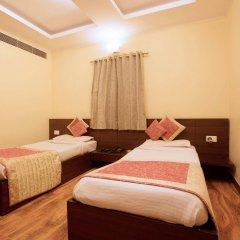Отель The Pearl - A Royal Residency Индия, Нью-Дели - отзывы, цены и фото номеров - забронировать отель The Pearl - A Royal Residency онлайн детские мероприятия фото 2