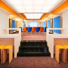 Отель Flandrischer Hof Кёльн фото 2