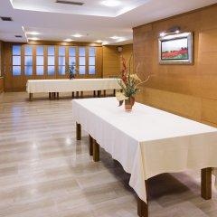 Отель Casablanca Playa Испания, Салоу - 1 отзыв об отеле, цены и фото номеров - забронировать отель Casablanca Playa онлайн с домашними животными