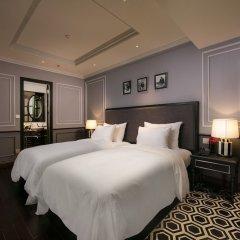 Delicacy Hotel & Spa сейф в номере