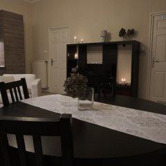 Апартаменты Károlyi Garden Apartment удобства в номере