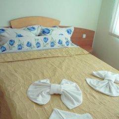 Отель Fresh Family Hotel Болгария, Равда - отзывы, цены и фото номеров - забронировать отель Fresh Family Hotel онлайн фото 11