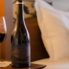 Отель Family Hotel Dinchova kushta Болгария, Сандански - отзывы, цены и фото номеров - забронировать отель Family Hotel Dinchova kushta онлайн фото 37