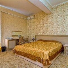 Гостиница Богородск комната для гостей фото 4