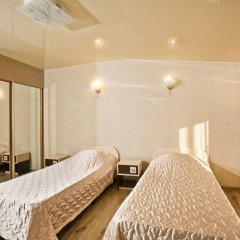 Гостиница Оделина Отель в Уссурийске 3 отзыва об отеле, цены и фото номеров - забронировать гостиницу Оделина Отель онлайн Уссурийск сауна