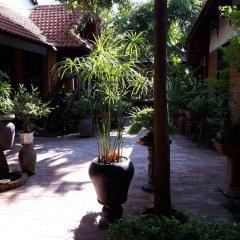 Отель Betel Garden Villas фото 8