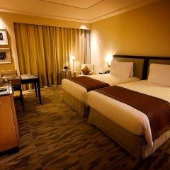 Отель Grand New Delhi Нью-Дели комната для гостей фото 3