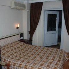 Grand Mark Hotel комната для гостей фото 3