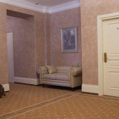 Гостиница Софт в Красноярске 3 отзыва об отеле, цены и фото номеров - забронировать гостиницу Софт онлайн Красноярск