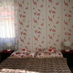 Отель Diamant- Guest House комната для гостей фото 9