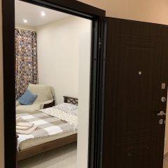 Апартаменты Apartment in Center комната для гостей