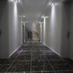 Akkuslar Hotel Турция, Айвалык - отзывы, цены и фото номеров - забронировать отель Akkuslar Hotel онлайн интерьер отеля фото 2
