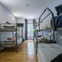 Отель Olatu Guest House Испания, Сан-Себастьян - отзывы, цены и фото номеров - забронировать отель Olatu Guest House онлайн детские мероприятия
