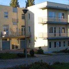 Hotel Miramar фото 6