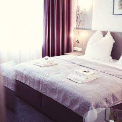 Отель Nikolai Residence Германия, Берлин - отзывы, цены и фото номеров - забронировать отель Nikolai Residence онлайн комната для гостей фото 5