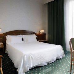 Отель Albergo Santa Chiara Италия, Рим - отзывы, цены и фото номеров - забронировать отель Albergo Santa Chiara онлайн комната для гостей фото 4