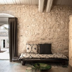 Отель Dimora delle Balze Ното удобства в номере