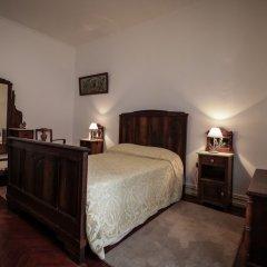 Отель Casa do Pico da Pedra комната для гостей фото 2