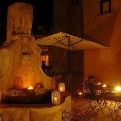 Отель Amalfi Holiday Resort Италия, Амальфи - отзывы, цены и фото номеров - забронировать отель Amalfi Holiday Resort онлайн спа фото 2