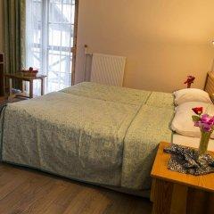 VONRESORT Abant Турция, Болу - отзывы, цены и фото номеров - забронировать отель VONRESORT Abant онлайн комната для гостей фото 4