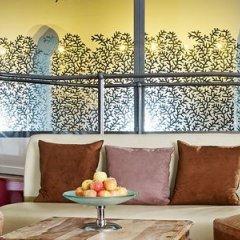 Отель SCOTSMAN Эдинбург фото 8