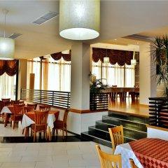 Hotel Marvel Солнечный берег питание фото 2