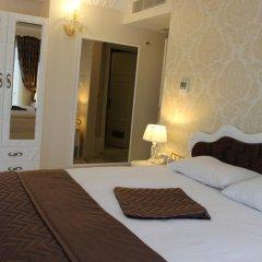 ch Azade Hotel Турция, Кайсери - отзывы, цены и фото номеров - забронировать отель ch Azade Hotel онлайн комната для гостей фото 3