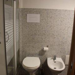Отель Domus SanlorenzoPA ванная фото 2
