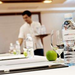 Отель Swissotel Phuket Камала Бич помещение для мероприятий