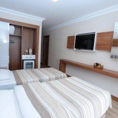 Bursa Palas Hotel Турция, Бурса - отзывы, цены и фото номеров - забронировать отель Bursa Palas Hotel онлайн удобства в номере