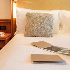 Отель Splendid Италия, Гальциньяно-Терме - 3 отзыва об отеле, цены и фото номеров - забронировать отель Splendid онлайн сейф в номере