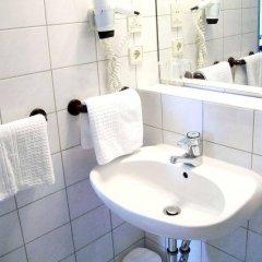 Aria Hotel ванная фото 2