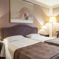 Отель Doria Grand Hotel Италия, Милан - - забронировать отель Doria Grand Hotel, цены и фото номеров комната для гостей фото 5