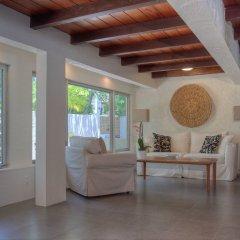 Отель Sarasota 18 - 5 Br Home комната для гостей