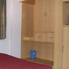 Отель Raj Resorts Индия, Мармагао - отзывы, цены и фото номеров - забронировать отель Raj Resorts онлайн фото 2