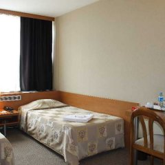 Kent Hotel Турция, Бурса - отзывы, цены и фото номеров - забронировать отель Kent Hotel онлайн детские мероприятия