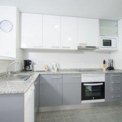 Отель Linnea Sol Apartments - Marholidays Испания, Ориуэла - отзывы, цены и фото номеров - забронировать отель Linnea Sol Apartments - Marholidays онлайн фото 2