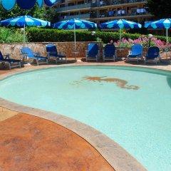 Havana Casino Hotel & SPA бассейн фото 2