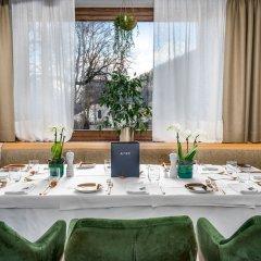 A.nett hotel Рачинес-Ратскингс помещение для мероприятий фото 2