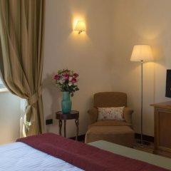Отель Gallery Hotel Recanati Италия, Реканати - 1 отзыв об отеле, цены и фото номеров - забронировать отель Gallery Hotel Recanati онлайн фото 9