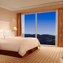Отель Wynn Las Vegas комната для гостей фото 3