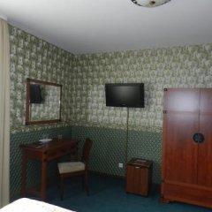 Отель Synet Литва, Мажейкяй - отзывы, цены и фото номеров - забронировать отель Synet онлайн фото 2