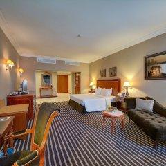 Отель Royal Ascot Hotel ОАЭ, Дубай - отзывы, цены и фото номеров - забронировать отель Royal Ascot Hotel онлайн фото 4