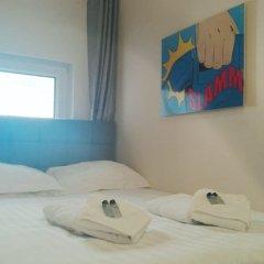 Отель LCS London Bridge Apartments Великобритания, Лондон - отзывы, цены и фото номеров - забронировать отель LCS London Bridge Apartments онлайн детские мероприятия