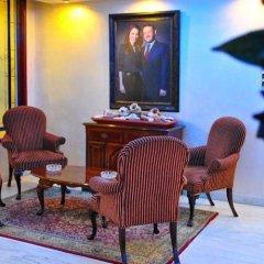 Отель Ocean Hotel Иордания, Амман - отзывы, цены и фото номеров - забронировать отель Ocean Hotel онлайн спа