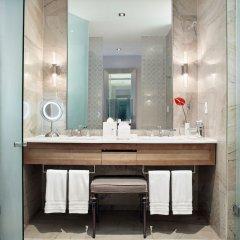 Отель St. Regis Мехико ванная фото 2