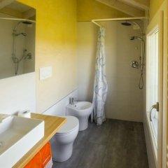 Отель Chez Alberto Италия, Мирано - отзывы, цены и фото номеров - забронировать отель Chez Alberto онлайн фото 7