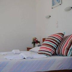 Mediterranean Hotel Apartments & Studios детские мероприятия фото 2