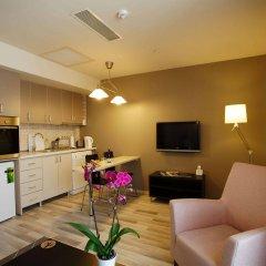 Отель Home Stay Home Sisli комната для гостей фото 4
