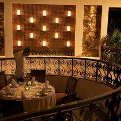Отель Suites at Grand Solmar Land's End Resort and Spa